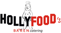 HollyFoodCatering